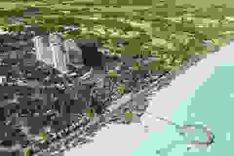 """Apec-Capital: """"Chúng tôi mong muốn Việt Nam thành trung tâm du lịch thế giới"""""""