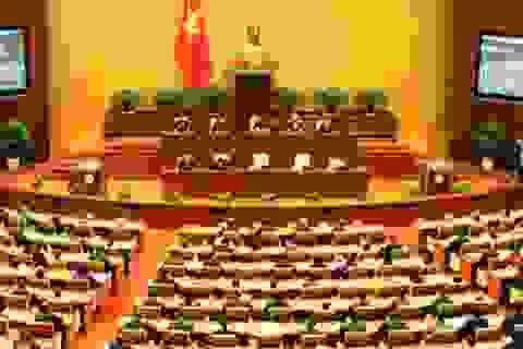 Đại biểu Quốc hội đề nghị điều tra tình trạng người Việt đứng tên mua nhà cho người nước ngoài