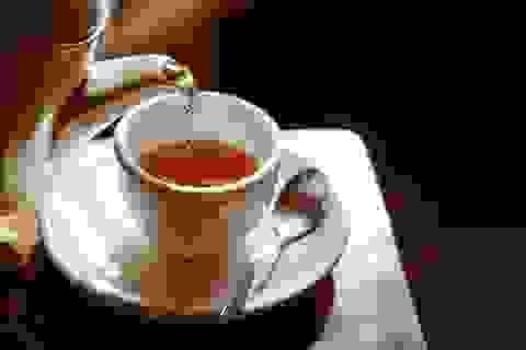 Các nhà khoa học nói về nguy cơ chết người của trà cam thảo