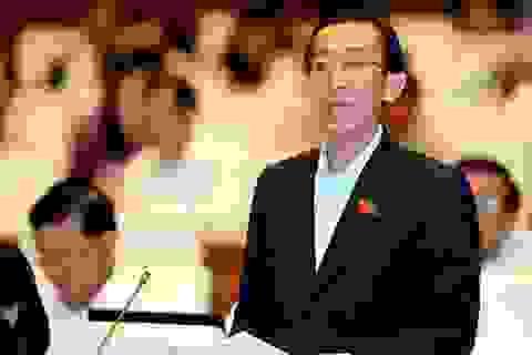 """Vốn FDI từ Trung Quốc vào Việt Nam tăng vọt: """"Cần hết sức bình tĩnh để tránh khủng hoảng"""""""