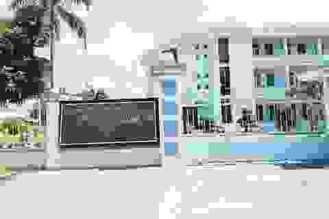 Phó giám đốc Sở Giáo dục Bạc Liêu bị giáo viên kiện: Vẫn chưa thể hòa giải!