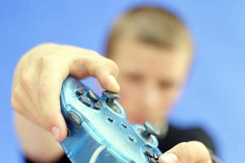 WHO chính thức coi nghiện game là bệnh tâm thần
