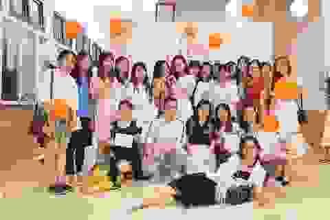 Thư gửi sinh viên tốt nghiệp đầy yêu thương và ấm áp của thầy Chủ nhiệm Khoa