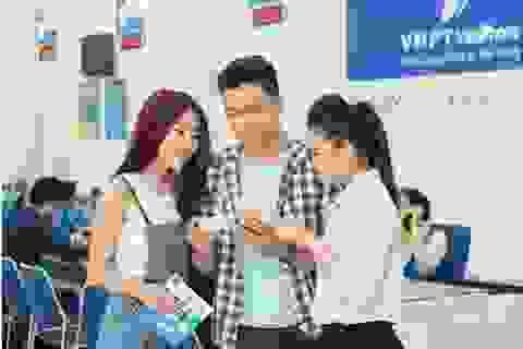 Tài khoản viễn thông cung cấp dịch vụ trung gian thanh toán phải lưu ý vấn đề SIM rác