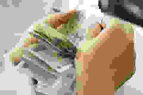 Xác định tiền lương làm thêm giờ phải trả cho người lao động