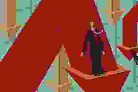 Nhà đầu tư tháo chạy vẫn mắc kẹt tại Tân Tạo của bà Đặng Thị Hoàng Yến