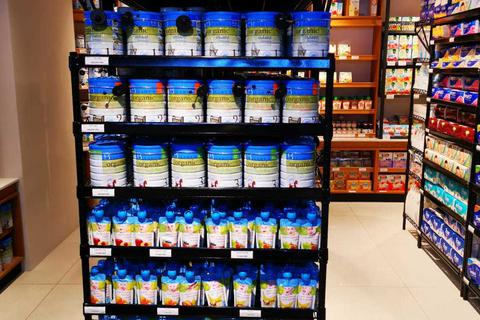 Bellamy's Organic – thương hiệu thực phẩm hữu cơ cho bé gây xôn xao trong giới hot mom sành sỏi