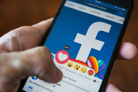 Mỹ không cấp visa nếu không có tài khoản mạng xã hội rõ ràng