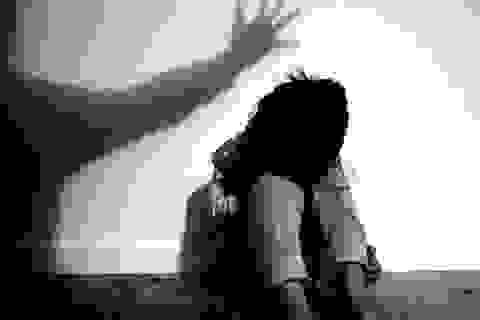Truy bắt anh rể họ nghi xâm hại bé gái 9 tuổi