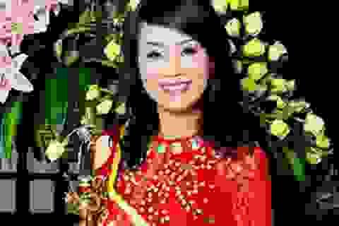 Vụ án Hoa hậu quý bà Tuyết Nga: Có đủ căn cứ kháng nghị giám đốc thẩm?