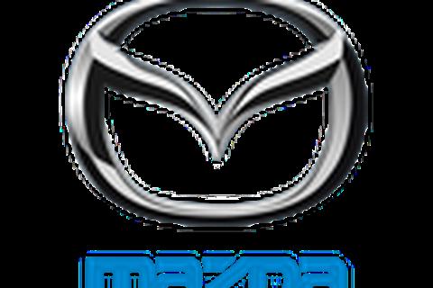 Bảng giá Mazda cập nhật tháng 10/2019