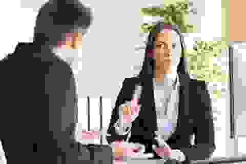 6 sai lầm nhân viên trẻ nên tránh