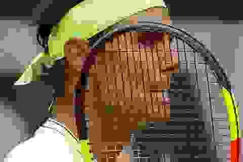 Roland Garros 2019: Đánh bại Federer, Nadal vào chung kết