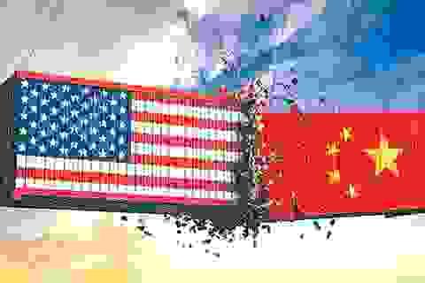 Chiến tranh thương mại Mỹ-Trung: Ngoài mất 6.000 tỷ đồng trong 5 năm, Việt Nam còn chịu rủi ro nào?