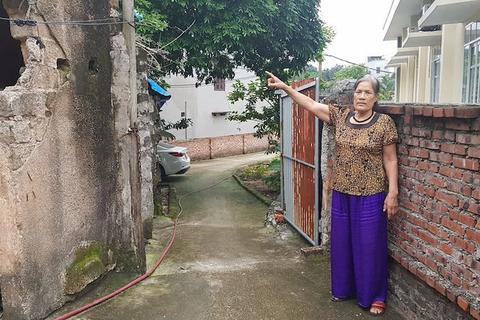 UBND tỉnh Quảng Ninh tiếp tục yêu cầu TP Hạ Long giải quyết đơn thư công dân!