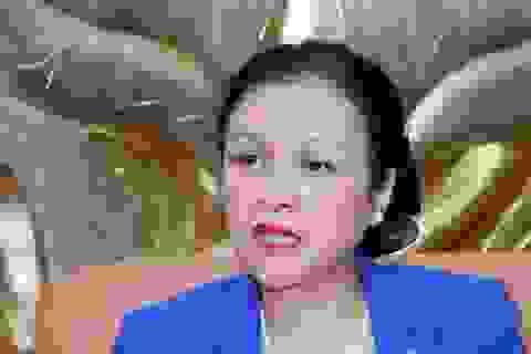 Tin tưởng Việt Nam sẽ hoàn thành tốt trọng trách tại Hội đồng Bảo an