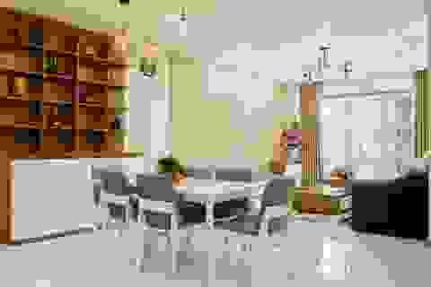 Chủ đầu tư Tập Đoàn Bảo Gia tặng hơn 230 triệu cho khách hàng Cosmo City và Docklands Sài Gòn