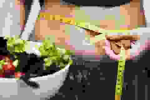 7 thực phẩm có thể ăn mà không sợ tăng cân