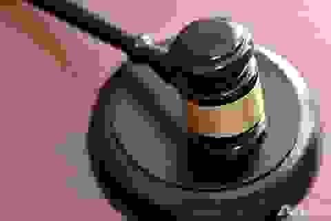 Người phụ nữ gốc Việt lĩnh án tù vì mai mối kết hôn giả ở Singapore