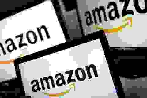 """Google và Apple bất ngờ bị vượt mặt, mất danh hiệu """"thương hiệu giá trị nhất thế giới"""""""