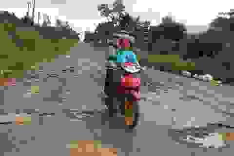 Người dân phản đối dự án xử lý rác nằm sát khu dân cư