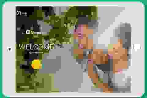 Manulife được báo quốc tế ghi nhận nhờ chuyển đổi để nâng cao trải nghiệm của khách hàng