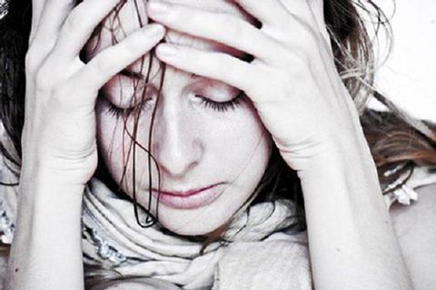 Rối loạn lo âu, người luôn u sầu - Đâu là nguyên nhân?