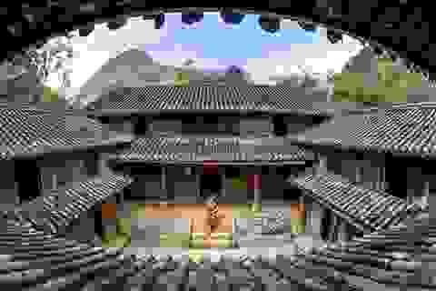 Bộ Văn hoá lên tiếng về việc đóng cửa dinh thự họ Vương