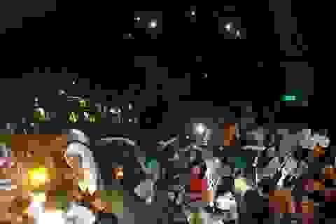 """""""Vương quốc hang động"""" đón hơn 133 ngàn lượt khách quốc tế trong 6 tháng đầu năm"""