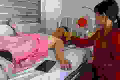Vụ bệnh nhân bị khoan nhầm cẳng chân: Sự cố y khoa ảnh hưởng đến an toàn người bệnh