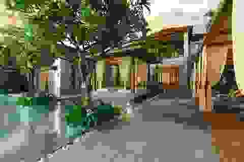 Trải nghiệm không gian sống trọn vẹn tại Fusion Resort & Villas Đà Nẵng