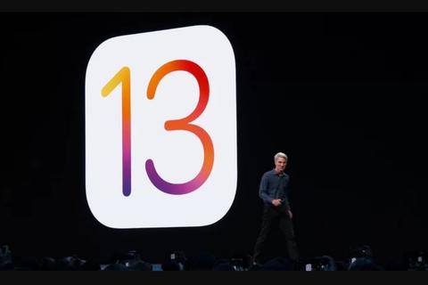Hưởng dẫn tải và cài đặt iOS 13 và iPad OS phiên bản thử nghiệm