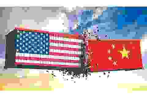 Tác động cuộc thương chiến Mỹ - Trung: Không dễ giảm phụ thuộc vào kinh tế Trung Quốc