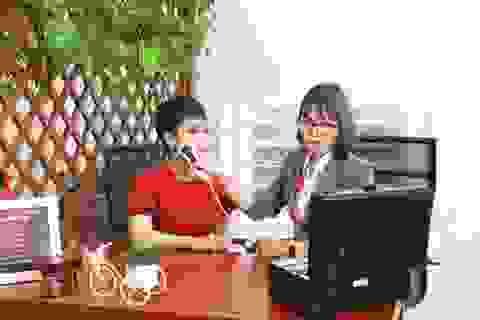 Da căng mịn như nghệ sĩ Việt Hương và diễn viên Nam Thư tại Seoul Spa sau các Web Drama giang hồ