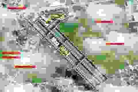 """Thị trường BĐS Bắc Giang """"tăng nhiệt"""" trong 6 tháng đầu năm 2019"""