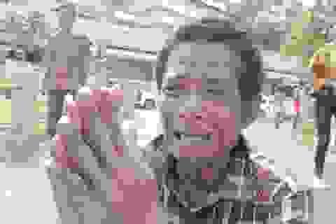 Vụ sập nhà do Trung Quốc xây dựng ở Campuchia: Số người chết tăng lên 17