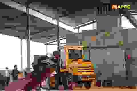"""APEC Đa Hội – khu công nghiệp """"resort"""" và lợi ích đầu tư bất động sản 2019"""