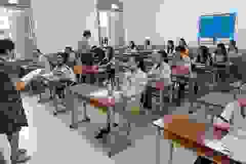 TPHCM đang sao in đề, đã sẵn sàng cho kỳ thi tốt nghiệp THPT 2020