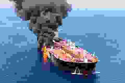 """Mỹ thành lập liên minh theo dõi """"đường đi nước bước"""" của Iran tại Trung Đông"""