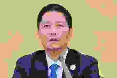 Bộ Công Thương: Không tăng giá điện, tạm hoãn công tác nước ngoài