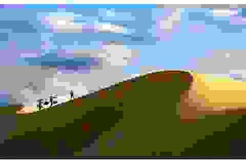 4 tỉnh miền Trung phối hợp quảng bá du lịch trên Google