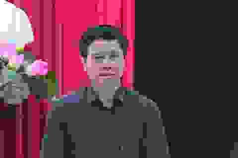 Sẽ bãi miễn đại biểu HĐND TP Hà Nội với nguyên Bí thư huyện Phúc Thọ