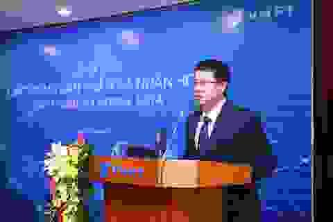 "VNPT VinaPhone ra mắt gói cước ""cá nhân hoá"""