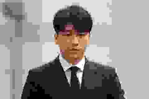 Bê bối tình dục lớn nhất Hàn Quốc: Seungri bị truy tố với 7 tội danh