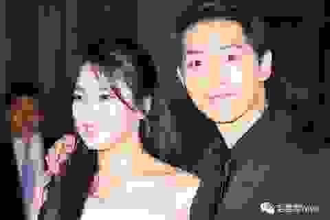 Song Hye Kyo - Song Joong Ki thiệt hại kinh tế nặng nề vì ly hôn
