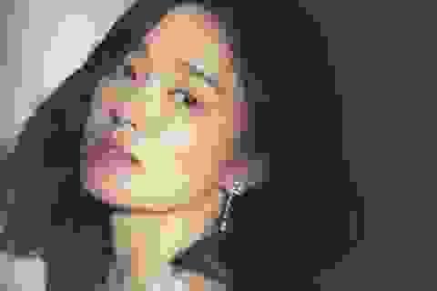 """Song Hye Kyo: Tài sắc vẹn toàn nhưng tìm mãi không được """"một nửa"""" yêu thương"""