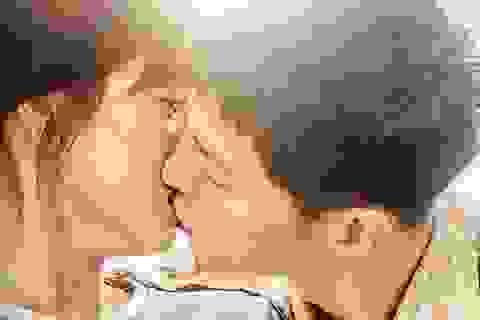 Những điểm du lịch đánh dấu tình yêu ngọt ngào của cặp sao Hàn Song – Song