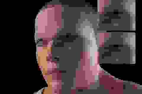 Năm 2100: Công nghệ khiến con người trông như thế nào?