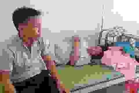 Công an tỉnh yêu cầu sớm làm rõ nguyên nhân vụ thai nhi tử vong tại Hà Tĩnh