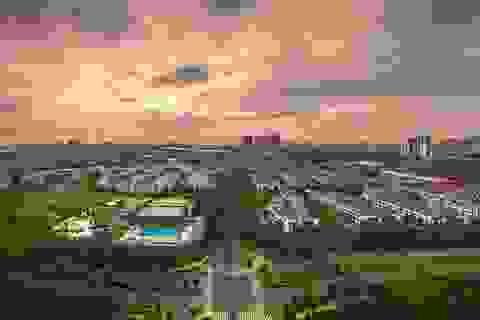 """Quy hoạch hạ tầng """"nâng cánh"""" bất động sản phía Nam Hà Nội"""